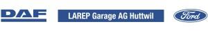 LAREP-Garage AG