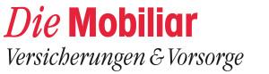 Logo_Mobiliar