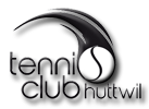 Logo Tennisclub Huttwil