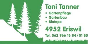 Logo_Tanner